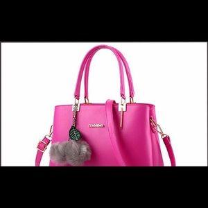 PAVA LEATHER Bags   New Fall Fashion   Poshmark 7b41320987